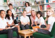 Educação, Higiene e Sexualidade