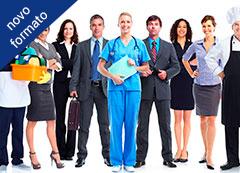 Pós-graduação em Docência em Auditoria Hospitalar - Especialização lato sensu