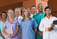 Pós-Graduação em Enfermagem e Gestão de Serviços de Saúde - especialização lato sensu