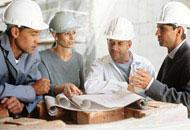 Pós-Graduação em Engenharia da Produção e Qualidade - especialização lato sensu
