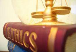 Pós-graduação em Ética e Política - Especialização lato sensu