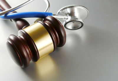 Ética e Legislação em Enfermagem