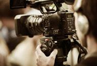 Técnicas e Conceitos de Edição de Vídeo e Filmagem