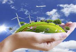 Pós-graduação em Gestão Ambiental e Ecologia - Especialização lato sensu