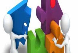 Pós-graduação MBA Executivo em Desenvolvimento Profissional - Especialização lato sensu