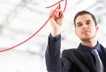 Pós-Graduação em Gestão de Negócios - especialização lato sensu