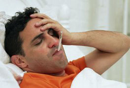 Gripe A - H1N1