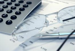 Pós-graduação em Controladoria Estratégica Empresarial - Especialização lato sensu