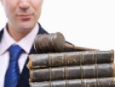 Pós-graduação em Gerenciamento de Organização do Ministério Público e Poder Judiciário - especialização lato sensu