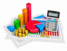 Pós-graduação em Gerenciamento Financeiro e Orçamentário em Organizações Públicas - Especialização Lato Sensu