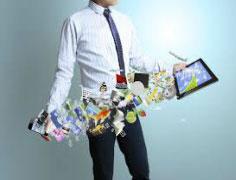 Pós-graduação em Docência em Sistemas de Informação - Especialização lato sensu
