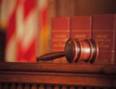 Pós-graduação em Direito Constitucional - especialização lato sensu