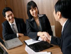 Pós-graduação em Comunicação Empresarial - Especialização lato sensu