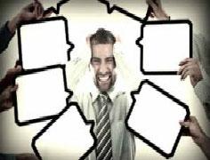 Pós-graduação em Comunicação em Crise Empresarial - especialização lato sensu
