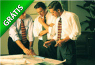 MB - Planejamento Estratégico
