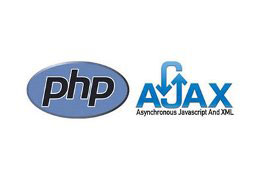 Ajax e PHP como linguagem de servidor