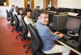 Curso Online de Informática Básica: Inclusão Digital e Operação