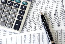 Escrituração Fiscal e Contábil