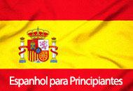 Espanhol para Principiantes