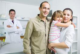 Curso Online de Farmácia Clínica
