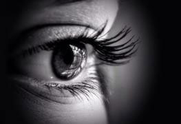 Curso Online de Optometria