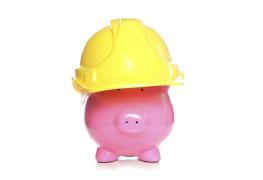 Orçamento de Obras de Construção Civil