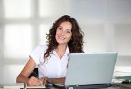 Curso Online de Personal Organizer - Escritório