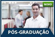 Pós-graduação em Empreendedorismo e Novos Negócios - especialização lato sensu