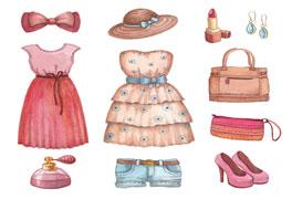 Produção de Moda