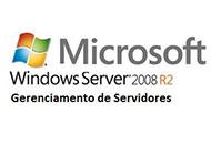 10757A - Implementação e gerenciamento da virtualização de servidores da Microsoft