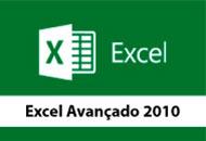Excel 2010 Avançado