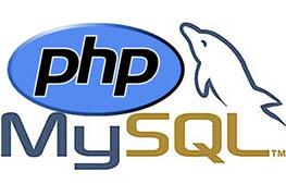 Desenvolvimento WEB com PHP e SQL para banco de dados MySQL