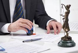Direito do Trabalho e Previdenciário
