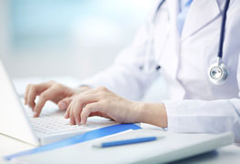 Docência em Enfermagem