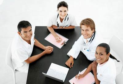 Educação Continuada e Sistematização da Assistência de Enfermagem