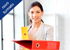 Curso Online de Gerenciamento de Rotinas Administrativas