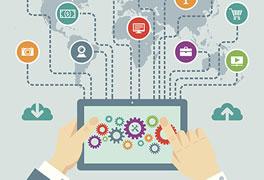 Curso Online de Gestão de Mídias Sociais