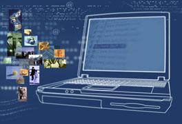 Curso Online de Administração do Moodle para Professores e Tutores