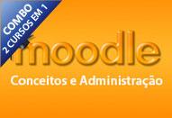 Curso Online de Moodle: Conceitos e Administração