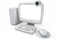 Curso Online de Comunicação corporativa da internet