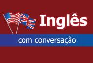 Inglês Completo (aulas online ao vivo de conversação)