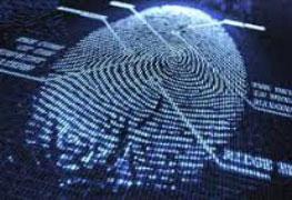 Pós-graduação em Inteligência Policial - Especialização lato sensu