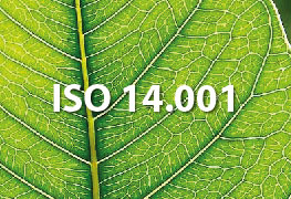 ISO 14.001
