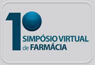 I Simpósio Virtual de Farmácia