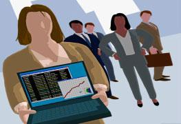 Pós-graduação MBA em Empreendedorismo, Marketing e Finanças - Especialização lato sensu
