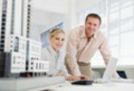 Pós-graduação MBA Executivo em Gestão de Investimentos - Especialização lato sensu