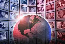 Pós-graduação MBA Executivo em Gestão Estratégica de Publicidade e Propaganda - Especialização lato sensu