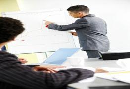 Pós-graduação MBA Executivo em Gestão Estratégica do Comportamento do Consumidor - Especialização lato sensu