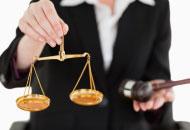 Pós-graduação em Direito Processual e Práticas Processuais - especialização lato sensu