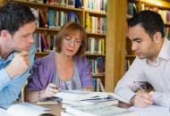 Pós-graduação em Gestão Escolar - especialização lato sensu
